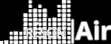 Réson'Air - Votre spécialiste du traitement acoustique